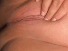 BDSM Slave Tube