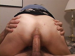 bdsm tube galore