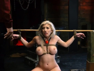 comrade's daughters punished xxx Big-breasted