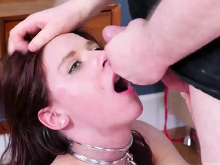 Girl extreme toy Your Pleasure is my World