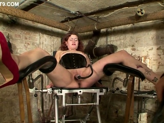 1 Slave 1 Master -  Made to cum