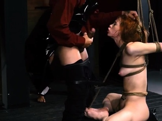 Teacher slave and cum punishment Sexy youthfull girls,