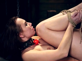 Teen feet anal masturbation xxx Best cronys Aidra Fox and