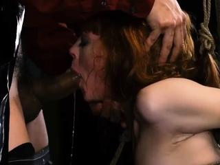 Teen girl and hd Sexy youthfull girls, Alexa Nova and