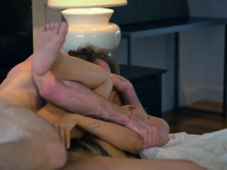 Gagging amateur homemade rough first time Did you ever wonde