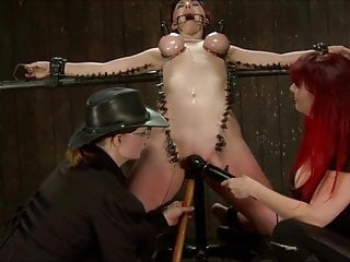 two slaves 2