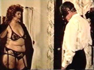 Best homemade Vintage, European adult video