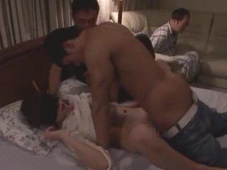 Best amateur Masturbation, Compilation adult movie