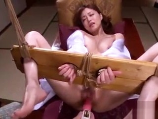 japan wife violence